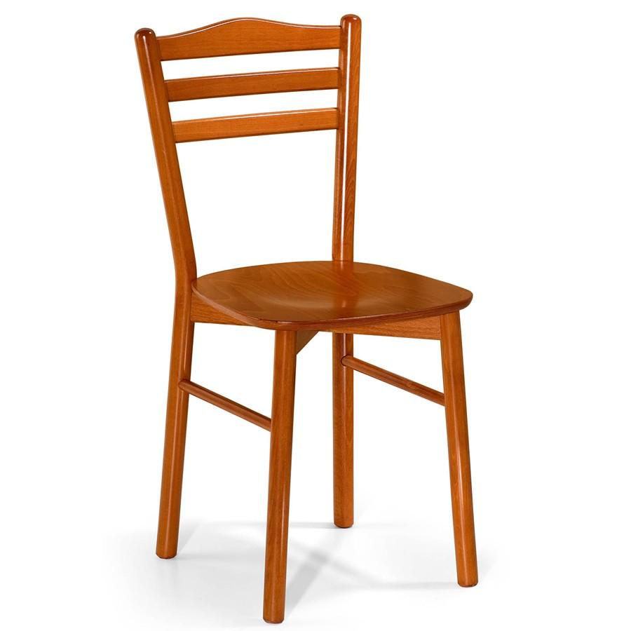 Modelli Sedie In Legno.Sedie In Legno I Migliori Modelli Dove Acquistare